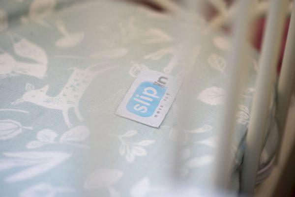 pościel do łóżeczka dla dzieci